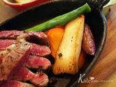 【士林天母】棒棒小餐館。美國熟成肋眼牛排套餐(詳細菜單):P1240143.JPG