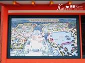 【京都】2016新年京阪走春。Day 4-3。平安神宮、山元麵藏烏龍麵:P2120562.JPG