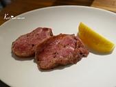 20181208【大安區】牛吉燒肉。在台北大啖仙台和牛:P1130376.JPG