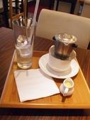 Ms. Jennifer's Cafe:KT250157.JPG