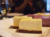 Cheese Queen:KT250204.JPG