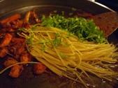 春川達卡比 春川傳統料理:KT210991.JPG