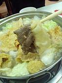 清香廣東汕頭沙茶火鍋(2012.11.11):DSC_0670.jpg