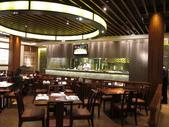 冶春茶社(2011.03.15):IMG_0070.JPG