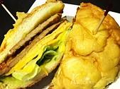 【士林】TWOS Brunch Cafe 早午餐專賣店(詳細菜單)(6S食記):相片 2015-10-25 上午10 05 00.jpg