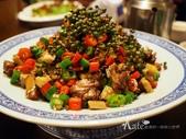 【民生敦化】川味兒川菜館。二訪,麻婆豆腐果然征服了眾人的胃!:P1290044.JPG