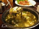 【民生敦化】川味兒川菜館。二訪,麻婆豆腐果然征服了眾人的胃!:P1290082.JPG