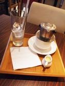 Ms. Jennifer's Cafe:KT250158.JPG