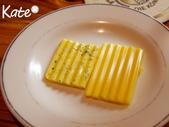 香宜德國豬腳(2013.6.9):KT099754.JPG