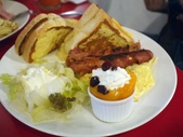 NEMO尼莫漢堡 早午餐系列:KT301386.JPG