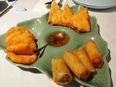 晶湯匙泰式主題餐廳(2012.02.12):KT121356.JPG