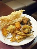欣葉日式料理(2012.10.08):KT086302.JPG