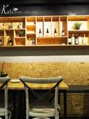 【信義區】大嗑餐館。1,200元隱藏版料理篇(詳細菜單):P7170439.JPG