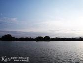 2015 北京:20150903 圓明園 (216).JPG