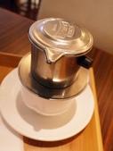 Ms. Jennifer's Cafe:KT250159.JPG