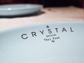晶湯匙泰式主題餐廳(2012.02.12):KT121346.JPG