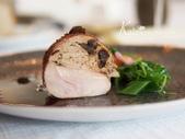 【台中】樂沐法式餐廳。近年吃過最銷魂的牛排。姊也是吃過高級法式料理的人了!:P5013668.JPG