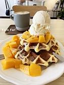 士林天母 RU Coffee:IMG_5696.JPG