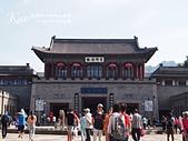 2015 北京:P9020227.JPG