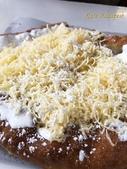 【布達佩斯】下雪了!中央市場吃早餐、買伴手禮(Day2-1):IMG_2321B.JPG