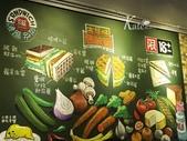 【士林】TWOS Brunch Cafe 早午餐專賣店(詳細菜單)(6S食記):相片 2015-10-25 上午10 02 33.jpg
