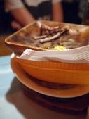 Barcelona巴塞隆那西班牙餐廳西班牙菜吃到飽:KT140651.JPG