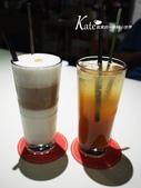 【士林天母】角。藍色Cafe :P7300003.JPG