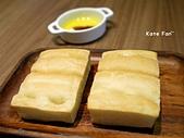士林天母 Snail蝸牛餐廳 歐義料理 :P1170311.JPG