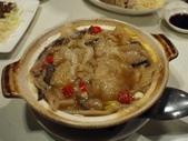田園海鮮餐廳(原田園小館):KT050082.JPG