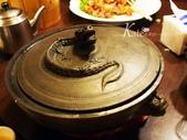【民生敦化】川味兒川菜館。二訪,麻婆豆腐果然征服了眾人的胃!:P1290077.JPG