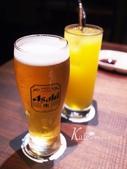 【大安】燃Moe 炭火燒肉3店。講氣氛的燒肉店:P6110162.JPG