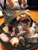 【行天宮】小六食堂。無菜單料理-可遇而不可求的火鍋篇:相片 2015-12-16 下午8 20 54.jpg