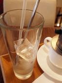 Ms. Jennifer's Cafe:KT250160.JPG