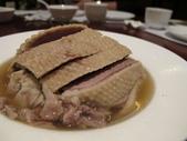 冶春茶社(2011.03.15):IMG_0031.JPG