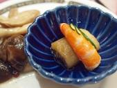 欣葉日式料理(2012.10.08):KT086303.JPG