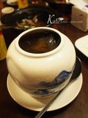 【民生敦化】川味兒川菜館。二訪,麻婆豆腐果然征服了眾人的胃!:P1290061.JPG