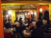 Barcelona巴塞隆那西班牙餐廳西班牙菜吃到飽:KT140668.JPG