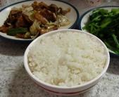 和園經濟小吃二、三訪:IMG_0036.JPG