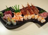 海賊日式料理(2011.02.28):KT270055.JPG