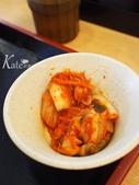 【中正區】すき家Sukiya。日本國民丼飯的台灣版圖,起司牛丼還不賴:P7050240.JPG