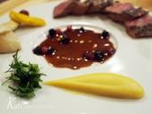 【信義區】大嗑餐館。1,200元隱藏版料理篇(詳細菜單):P7170470.JPG