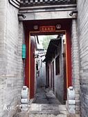 2015 北京:P9040967.JPG