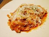士林天母 Snail蝸牛餐廳 歐義料理 :P1170333.JPG