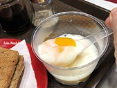 20190621【Bangkok】亞坤。新加坡人氣小吃在曼谷,商場覓食好選擇:IMG_4654B.JPG