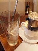 Ms. Jennifer's Cafe:KT250161.JPG