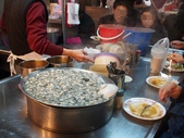 基隆夜市吃七攤全紀錄(2012.02.26):KT261268.JPG