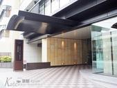2014 京都大阪10日:PA111832.JPG