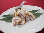 【東區】真的好海鮮餐廳。2500元客製套餐:PC220006.JPG