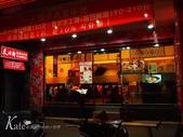 【中山】東北軒酸菜白肉鍋。晚餐第2攤簡單吃,期待冬季相會:東北軒酸菜白肉鍋 (48).JPG