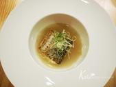【信義區】大嗑餐館。1,200元隱藏版料理篇(詳細菜單):P7170455.JPG